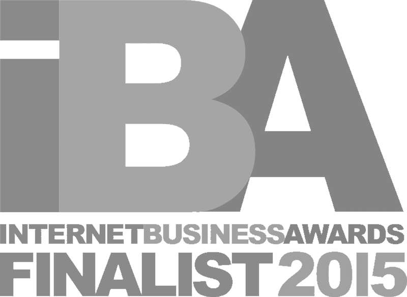 Internet Business Awards